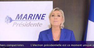 marine-le-pen-rose-bleue-300x154.jpg