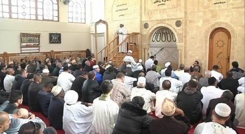 les-mosquees-de-france-ont-prie-pour-la-paix-youtube-thumbnail-e1460492585894.jpg