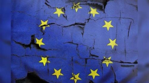 europe-est-fonds-europe-multinationales-588x330.jpg