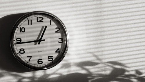 time_clock_one_fifteen_watch_hour_minute_countdown-1177281-845x475.jpg