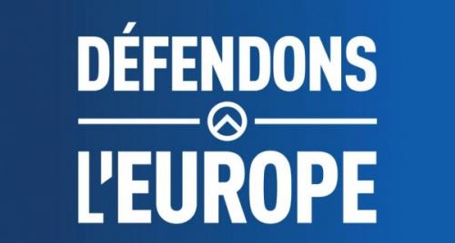Génération-identiaire-Défendons-lEurope-600x322.jpg