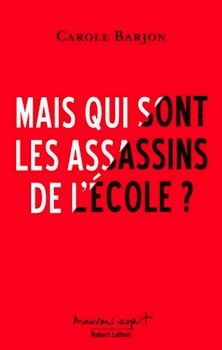 Assassins-de-lEcole.jpg