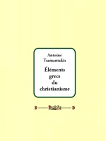 Elements-grec-christ.2-e.jpg