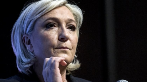 marine_le_pen_foto_etienne_laurent_epa21489dba_base.jpg