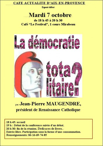 cafe-democratie-totalitaire-e4d76.jpg