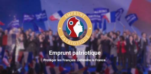 Emprunt-patriotique-600x295.jpg