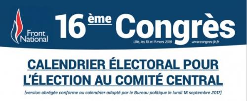 Front-national-Congrès-600x245.jpg