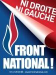 FNNiDroiteNiGauche-768x1024.jpg